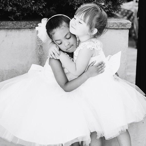 Chloe-Jackman-Photography-Clos-La-Chance-Wedding-2017-159