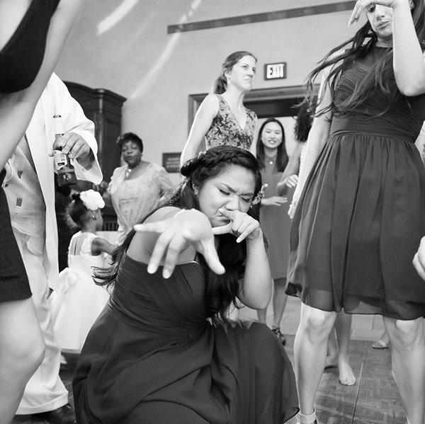 Chloe-Jackman-Photography-Clos-La-Chance-Wedding-2017-549 copy