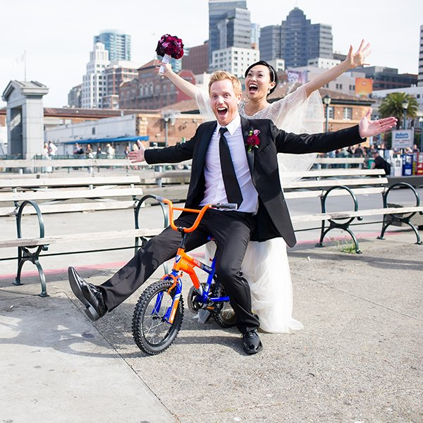 Chloe-Jackman-Photography-Ferry-Building-Wedding-2014-168