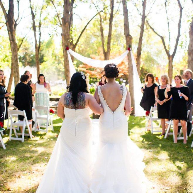 Chloe-Jackman-Photography-Carmel-Mission-Ranch-Wedding-2016-301