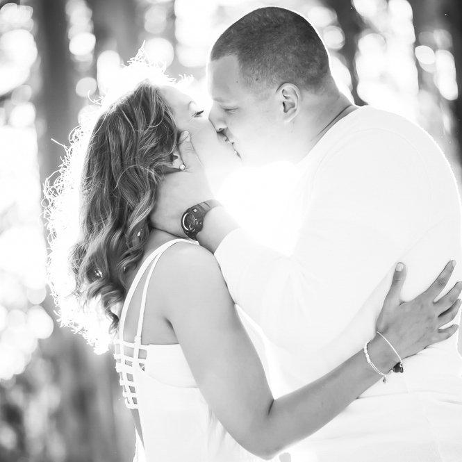Chloe-Jackman-Photography-Ryan-Sarah-Engagement-2014-17