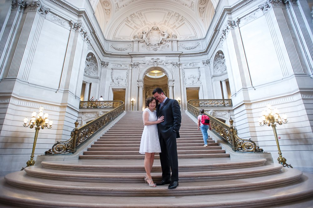 Chloe-Jackman-Photography-SF-City-Hall-Wedding-2017-2