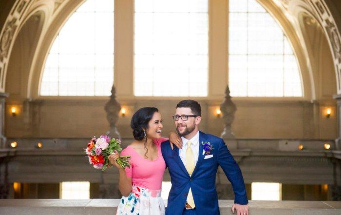 Chloe-Jackman-Photography-SF-City-Hall-Wedding-2017-531