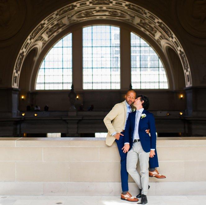 Chloe-Jackman-Photography-Same-Sex-City-Hall-Wedding-2016-45