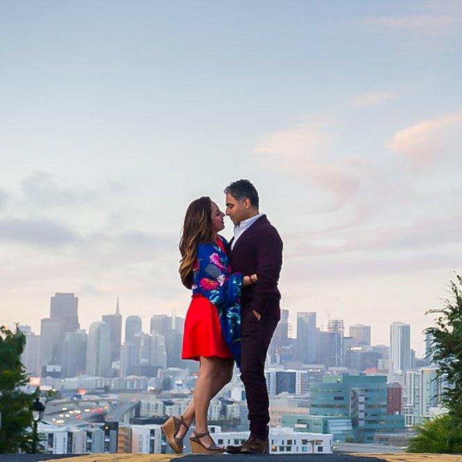 Chloe-Jackman-Photography-San-Francisco-Engagement-2016-211