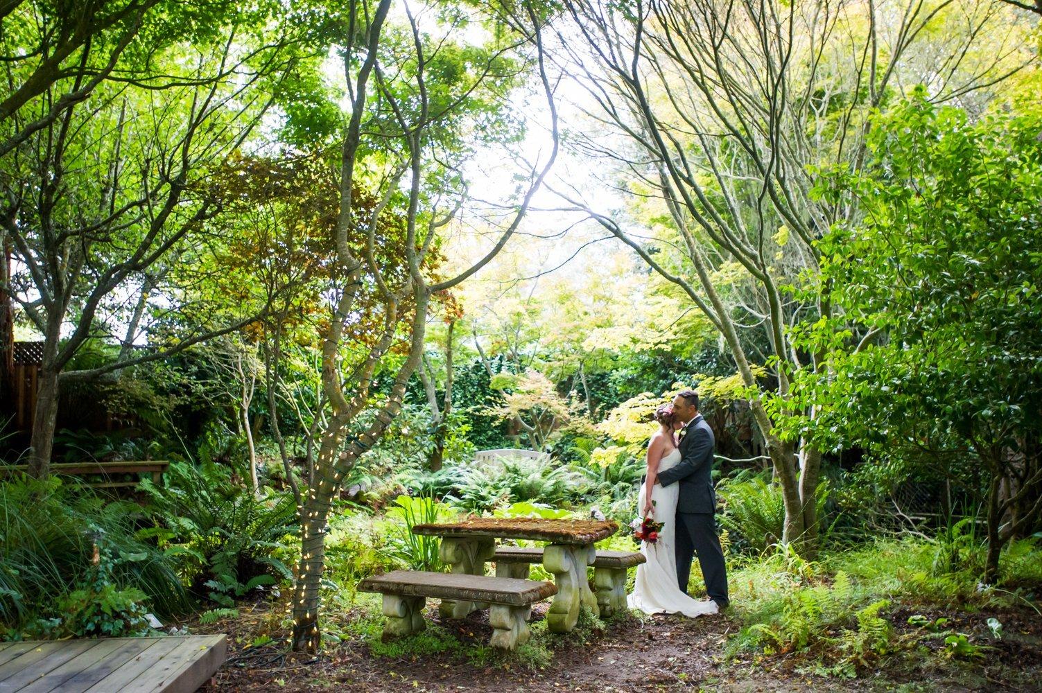 Sneak Peek Burton Christina 39 S Secret Garden Wedding Chloe Jackman Photography