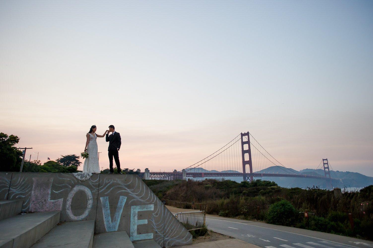 Chloe-Jackman-Photography-SF-Elopement-Golden-Gate-Bridge-2017-483