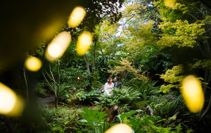 Chloe-Jackman-Photography-Secret-Garden-Wedding-Bodega-Bay-2017-145