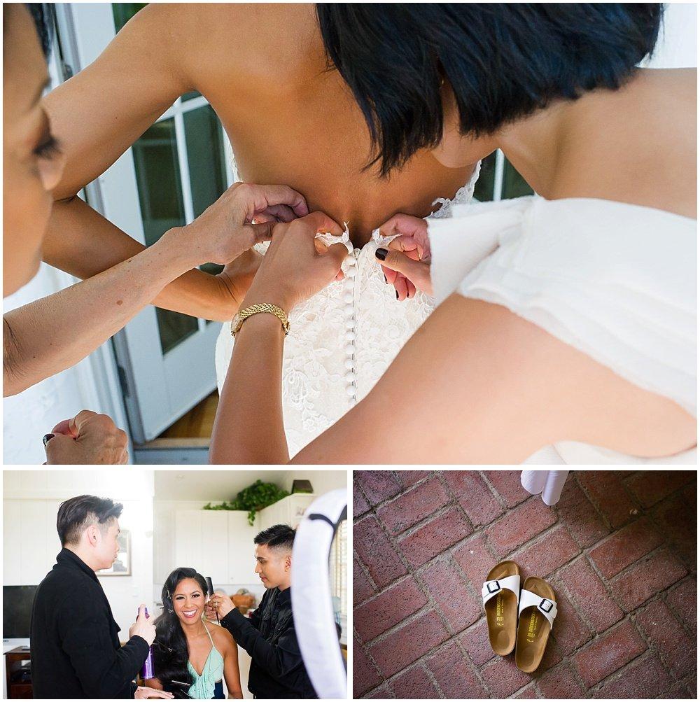 Geyserville-Wedding_0067