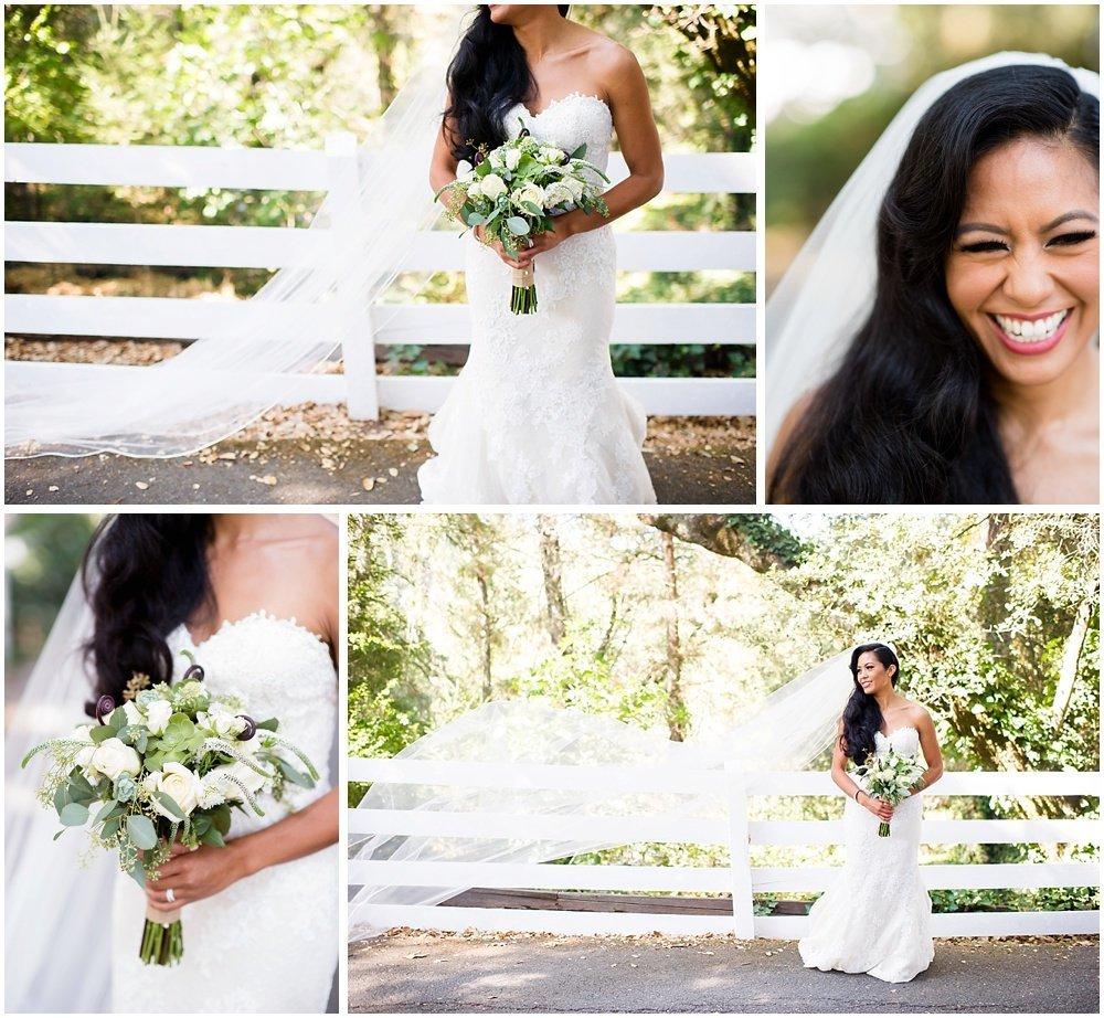 Geyserville-Wedding_0071