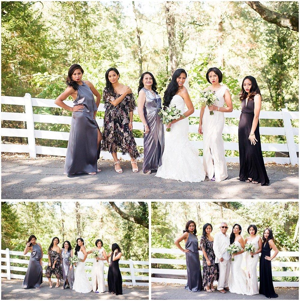 Geyserville-Wedding_0072
