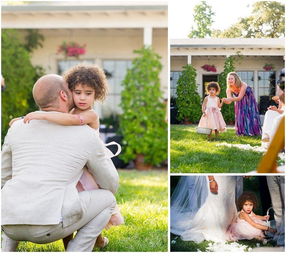 Geyserville-Wedding_0078