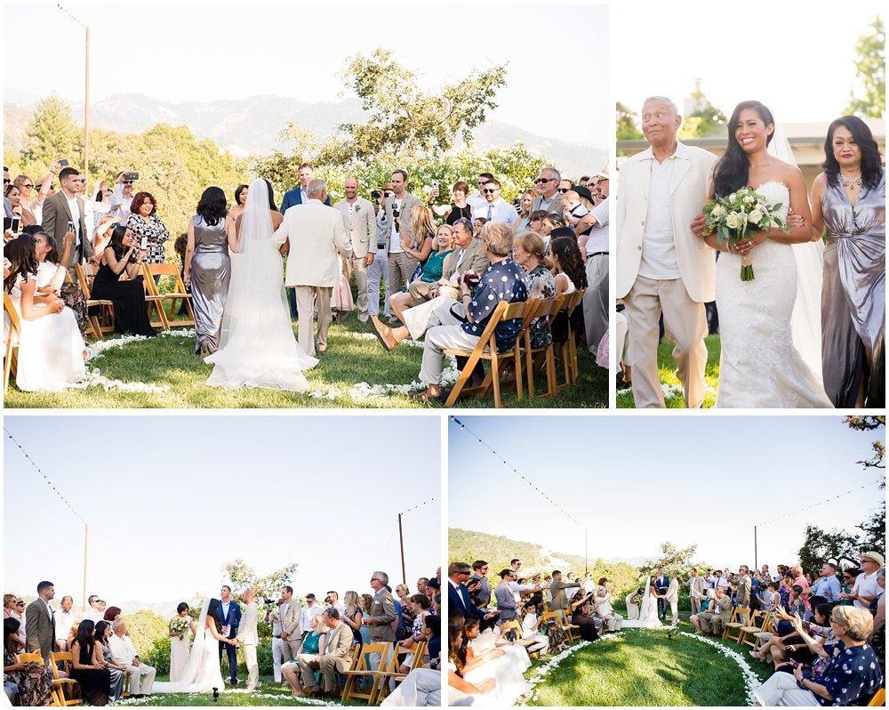 Geyserville-Wedding_0079