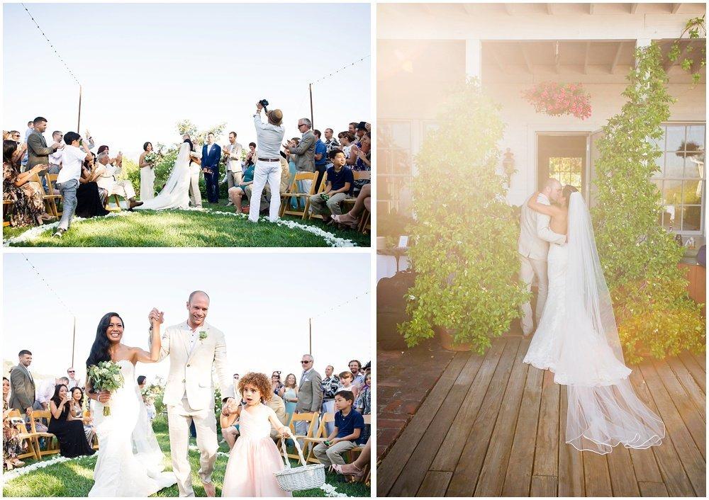 Geyserville-Wedding_0081