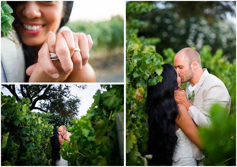 Geyserville-Wedding_0085