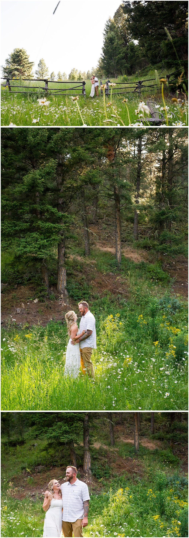 Montana-Big-Sky-Wedding_0053