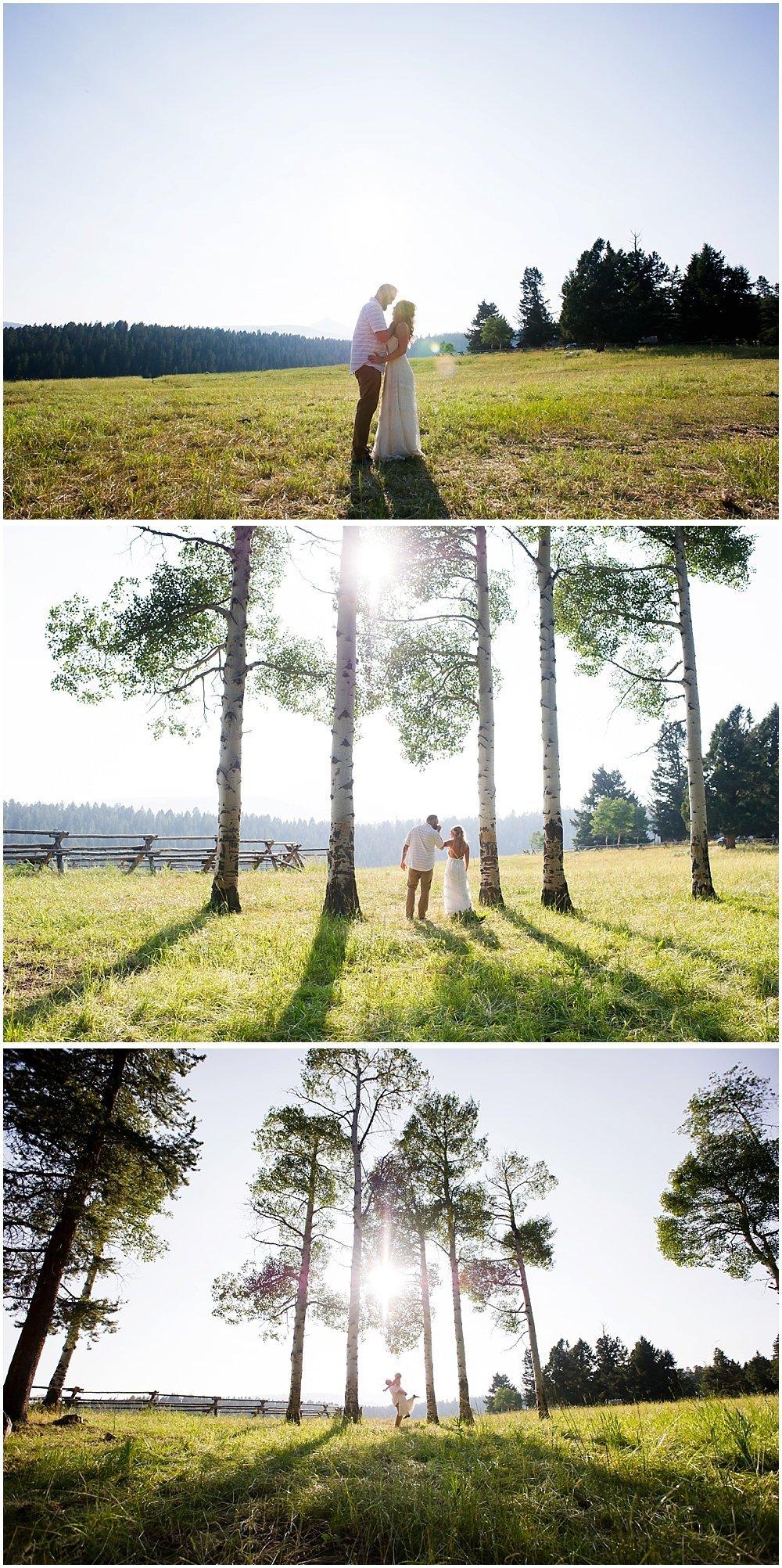 Montana-Big-Sky-Wedding_0059
