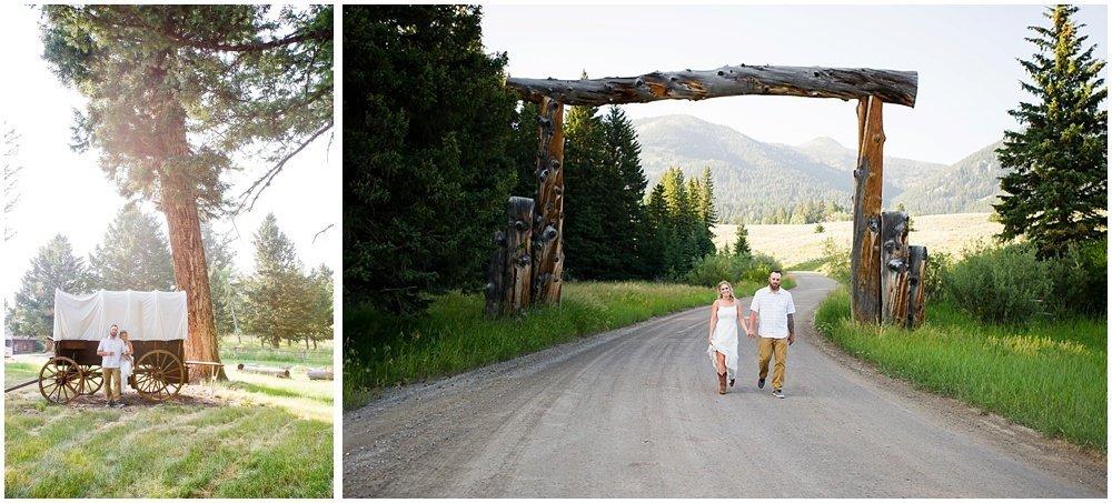 Montana-Big-Sky-Wedding_0060