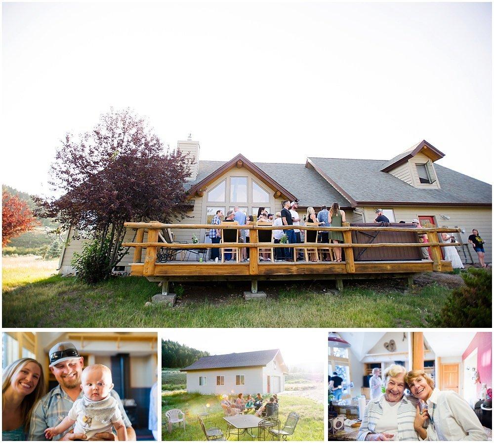 Montana-Big-Sky-Wedding_0062
