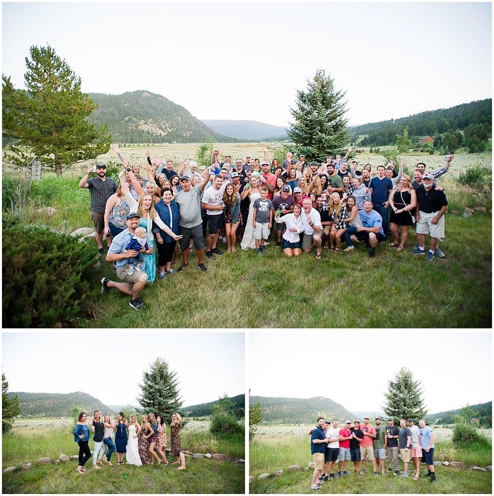 Montana-Big-Sky-Wedding_0063