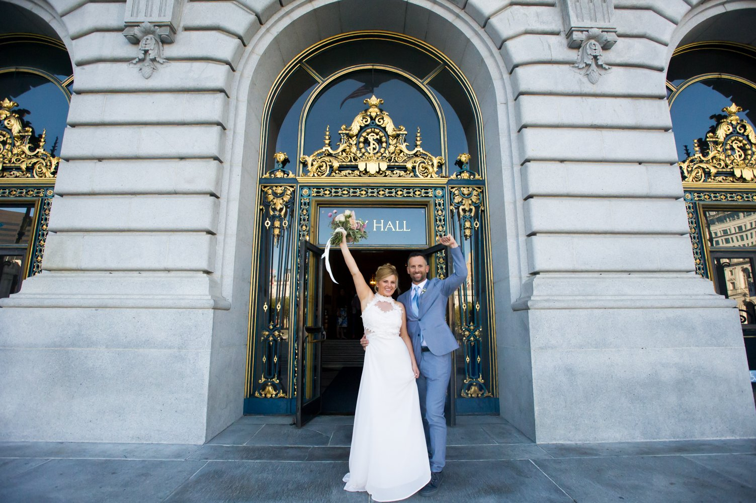 Chloe-Jackman-Photography-SF-City-Hall-Wedding-2017-2038