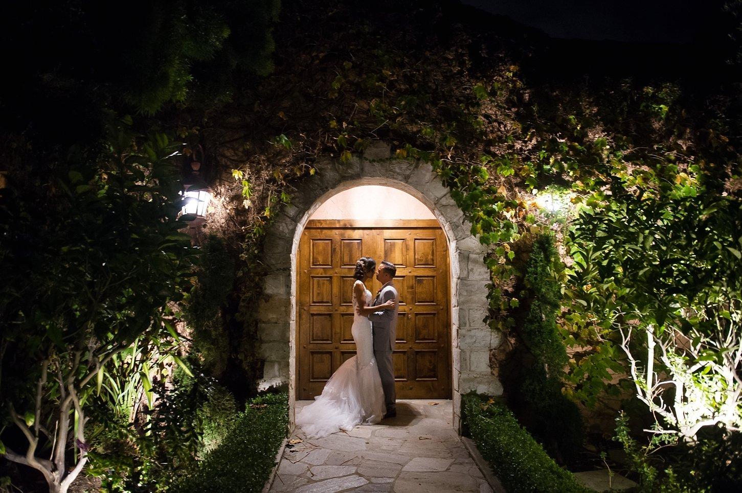 Chloe-Jackman-Photography-Alameda-Wedding-2017.7178