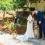 A Midsummer Sebastopol Wedding: Connor & Sophie