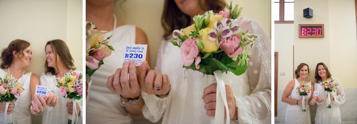 samesexwedding018