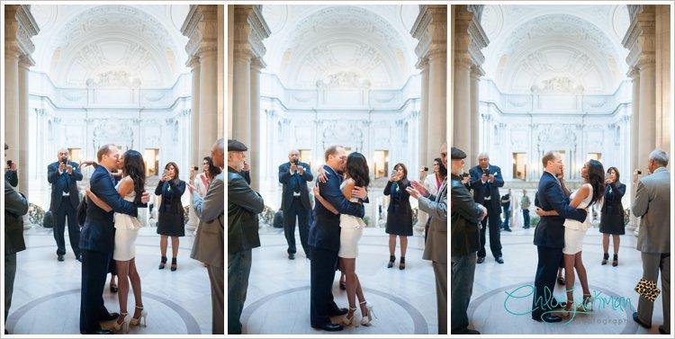 Chloe-Jackman-Photography-City-Hall-Wedding-2014-101