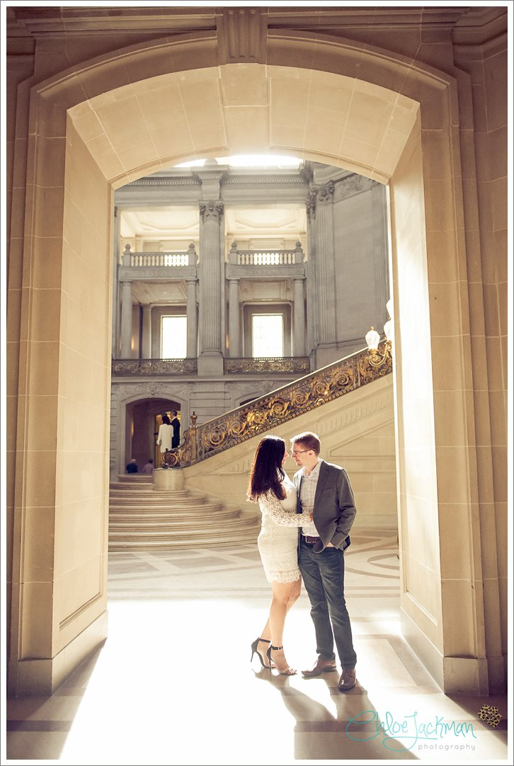 Chloe-Jackman-Photography-City-Hall-Wedding-2014-113