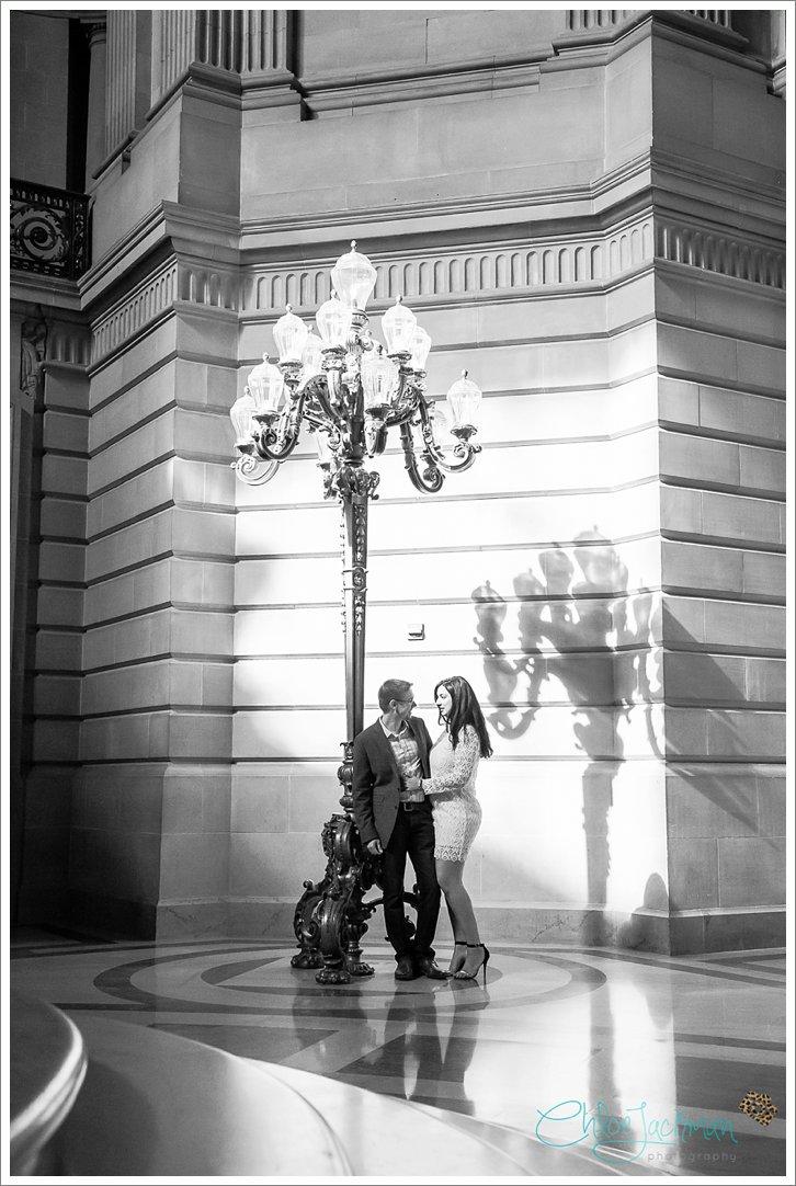 Chloe-Jackman-Photography-City-Hall-Wedding-2014-121