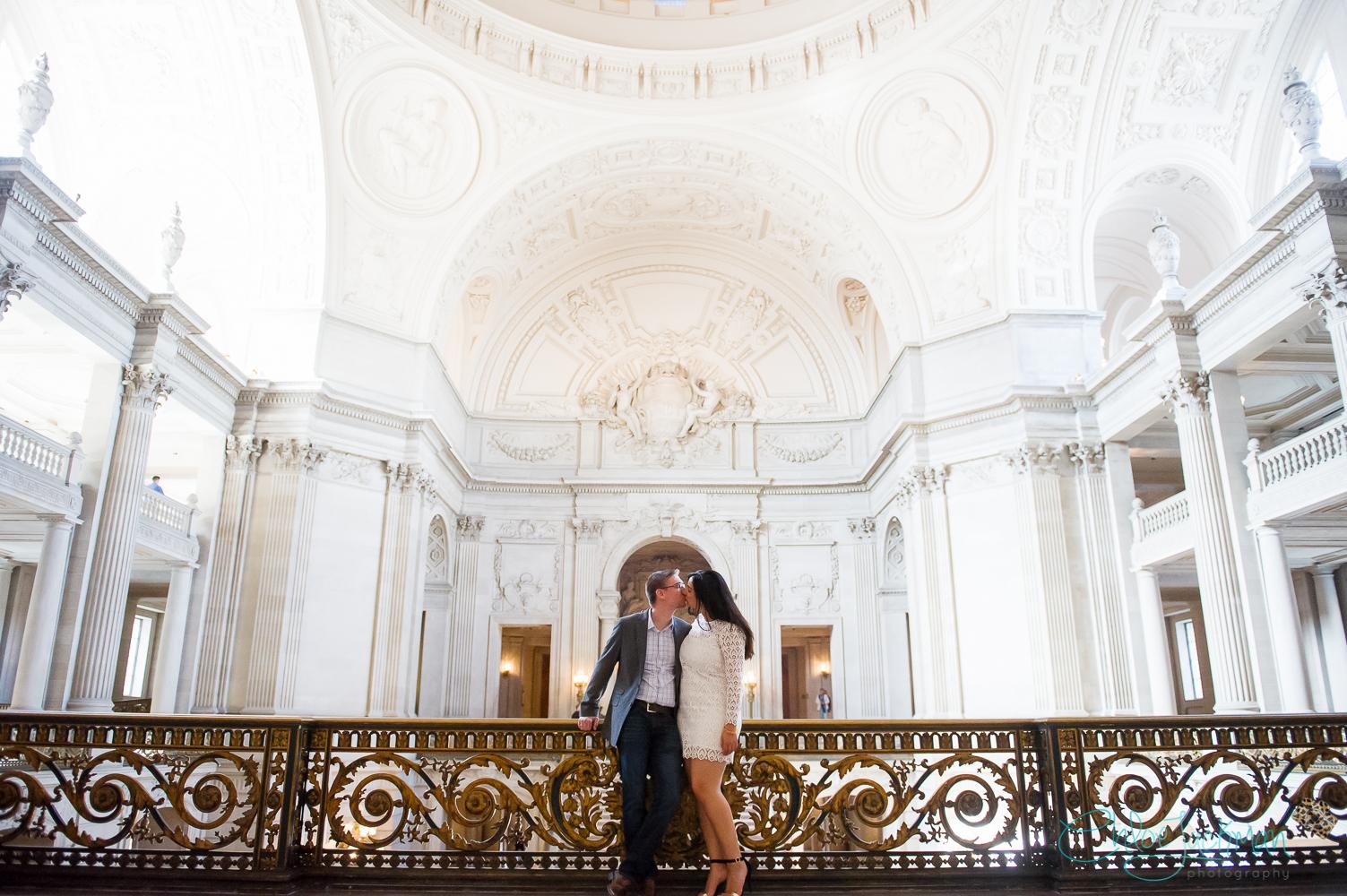 Chloe-Jackman-Photography-City-Hall-Wedding-2014-127