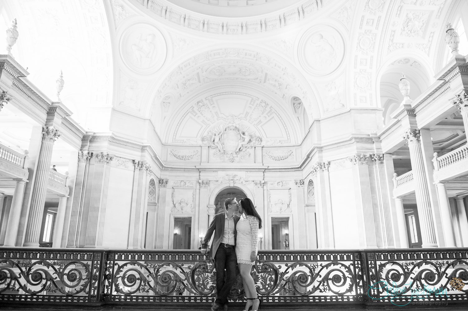 Chloe-Jackman-Photography-City-Hall-Wedding-2014-128