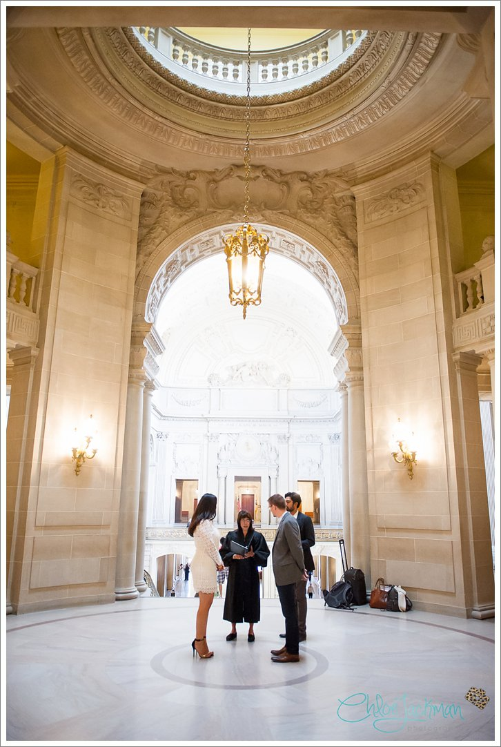 Chloe-Jackman-Photography-City-Hall-Wedding-2014-134