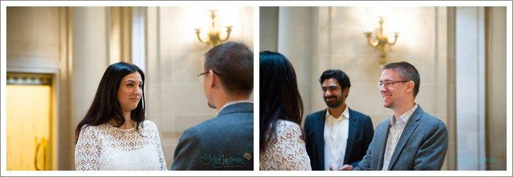 Chloe-Jackman-Photography-City-Hall-Wedding-2014-138