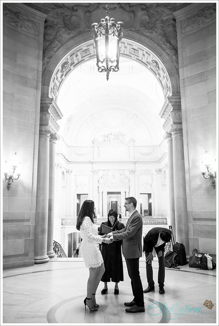 Chloe-Jackman-Photography-City-Hall-Wedding-2014-145
