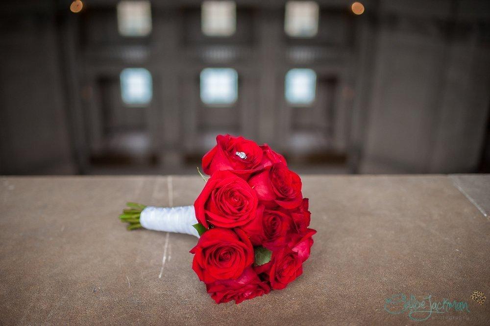 Chloe-Jackman-Photography-City-Hall-Wedding-2014-152