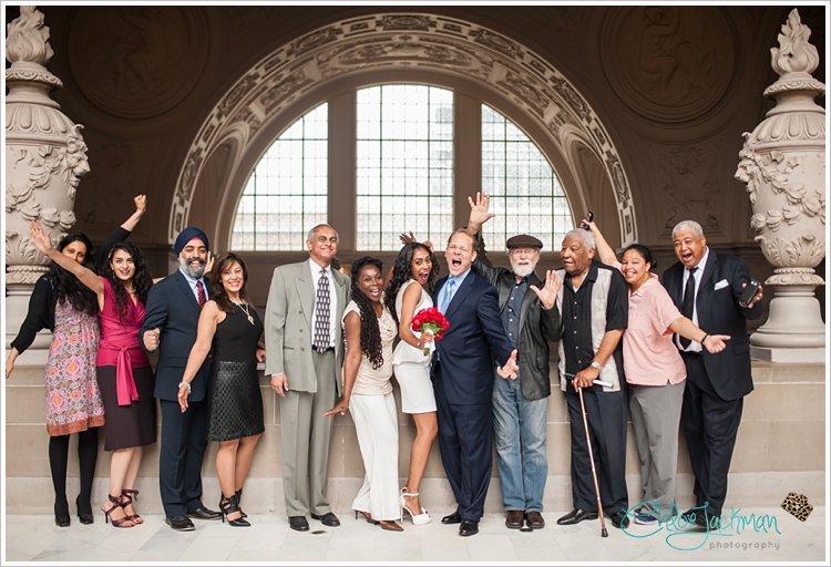 Chloe-Jackman-Photography-City-Hall-Wedding-2014-159