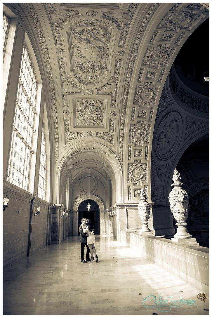 Chloe-Jackman-Photography-City-Hall-Wedding-2014-16