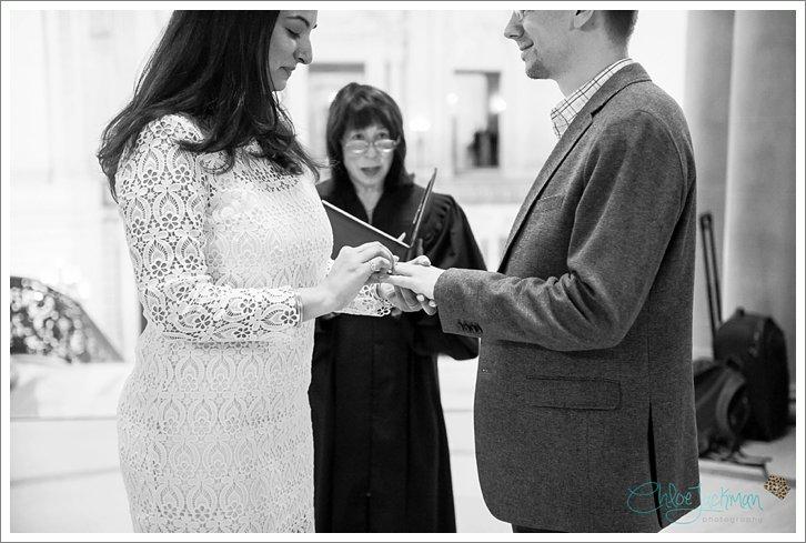 Chloe-Jackman-Photography-City-Hall-Wedding-2014-165