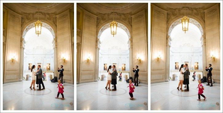 Chloe-Jackman-Photography-City-Hall-Wedding-2014-181