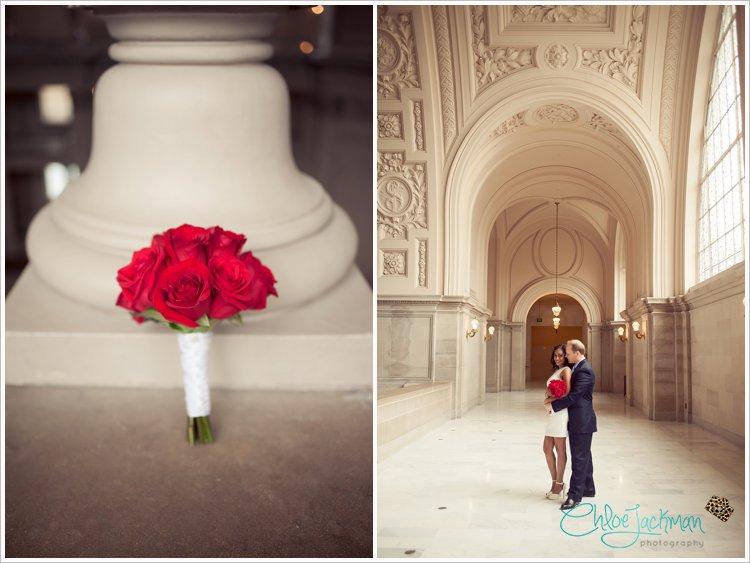 Chloe-Jackman-Photography-City-Hall-Wedding-2014-184