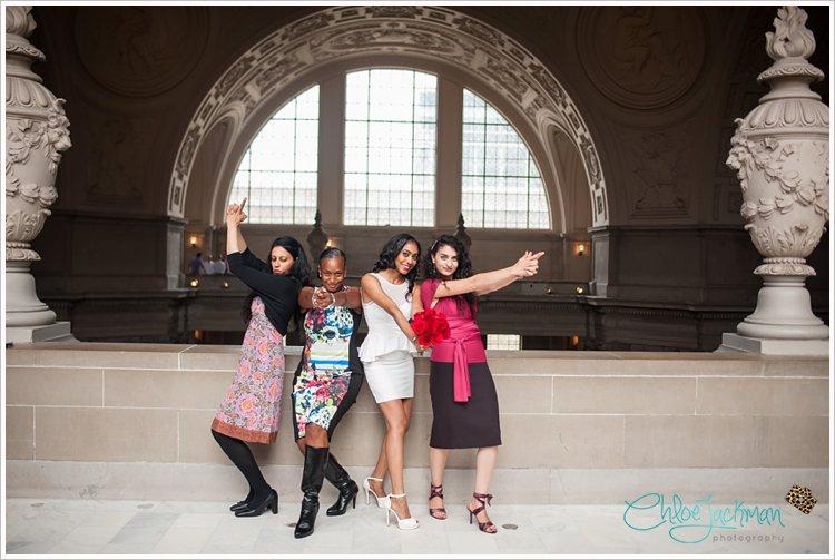 Chloe-Jackman-Photography-City-Hall-Wedding-2014-195