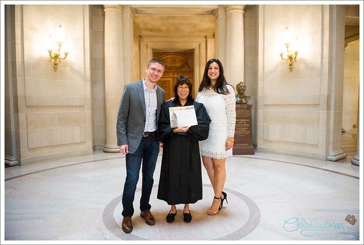 Chloe-Jackman-Photography-City-Hall-Wedding-2014-199