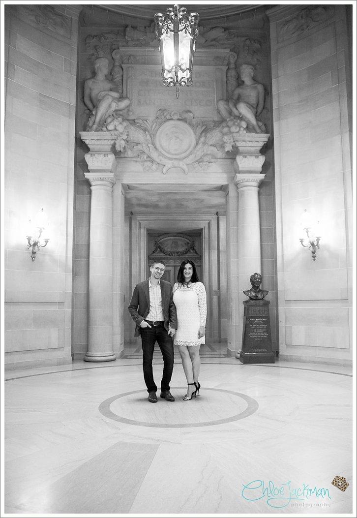 Chloe-Jackman-Photography-City-Hall-Wedding-2014-204