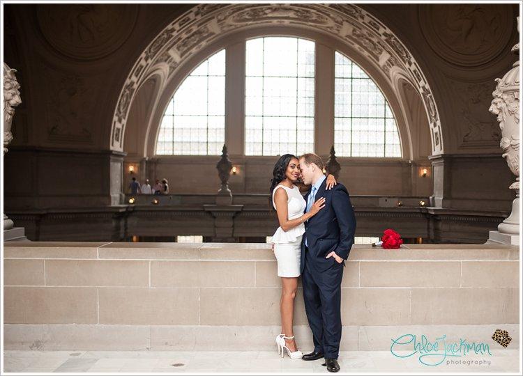 Chloe-Jackman-Photography-City-Hall-Wedding-2014-209