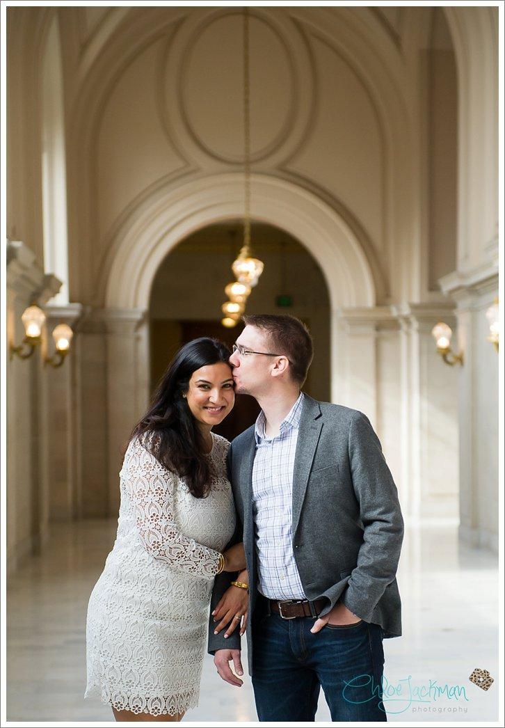 Chloe-Jackman-Photography-City-Hall-Wedding-2014-23