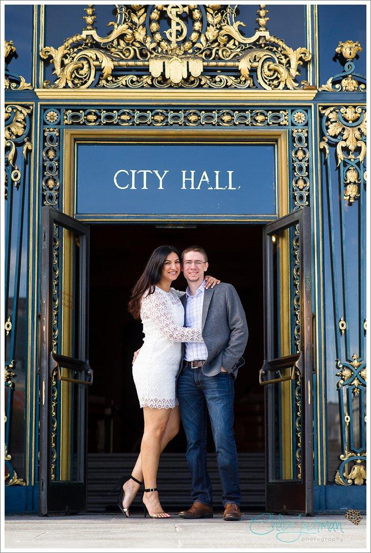 Chloe-Jackman-Photography-City-Hall-Wedding-2014-242