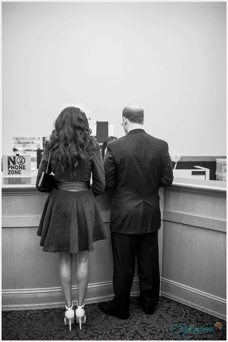 Chloe-Jackman-Photography-City-Hall-Wedding-2014-26