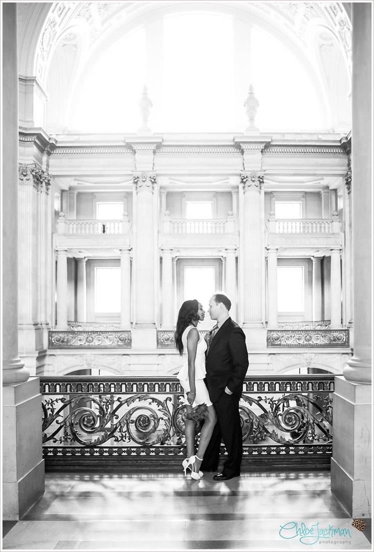 Chloe-Jackman-Photography-City-Hall-Wedding-2014-262